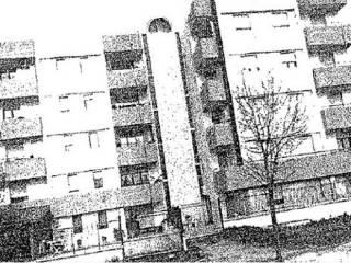 Foto - Appartamento all'asta via Prov Per Gallipoli Snc, Nardò