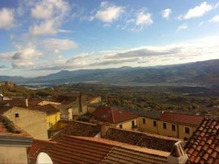 Foto - Wohnung via Dante Alighieri 10, Chiaromonte