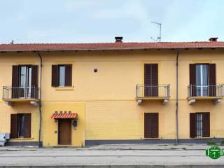 Photo - Single family villa corso Giuseppe Garibaldi 202, Venaria Reale