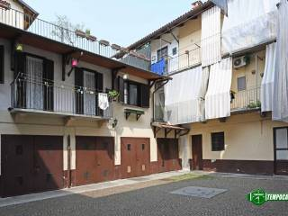 Photo - 3-room flat via Cesare Battisti, Venaria Reale