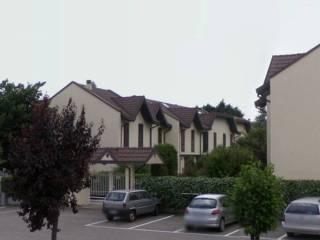 Photo - Terraced house via Arsiero 3, Vanzago