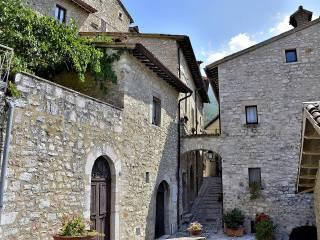 Foto - Haus Strada Provinciale di, Vallo di Nera