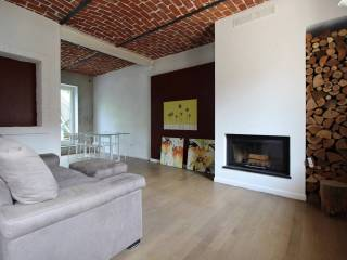 Photo - Apartment via del Castello, Montaldo Torinese