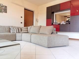 Photo - 4-room flat via Roma 125-a, Pianfei