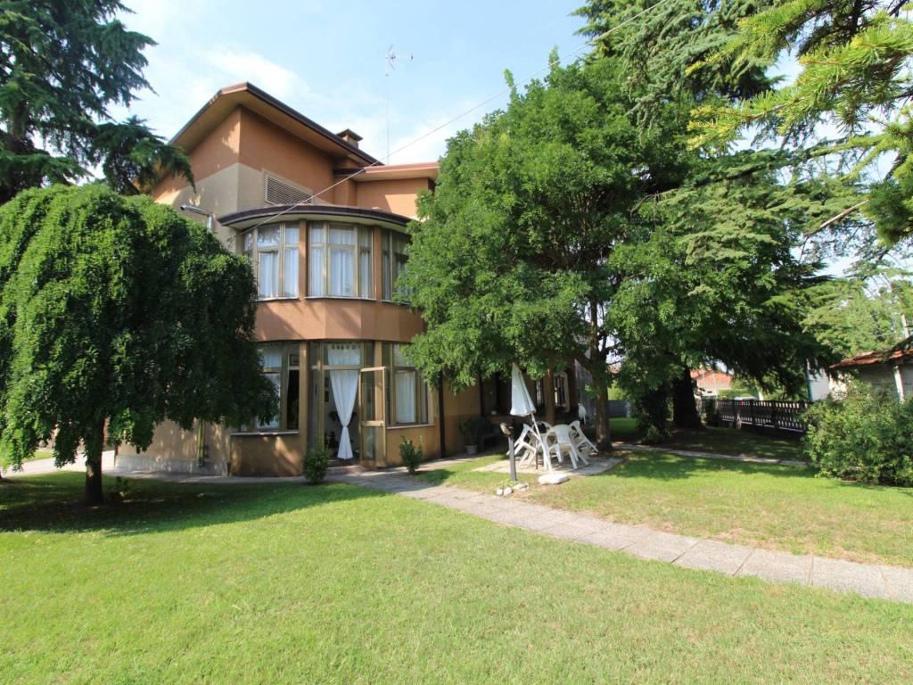 foto  Квартира на вилле via San Giuseppe, Porcia