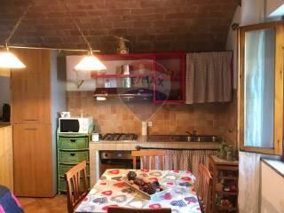 Photo - Apartment via Vittorio Niccoli 248, Cambiano, Castelfiorentino