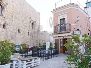Attività / Licenza Vendita Sannicandro di Bari