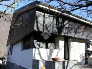 Photo - Detached house Borgata Broy, Sparone