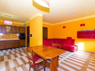 Photo - 4-room flat via Manzoni, 9, Torre Pellice