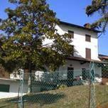 Foto - Casa indipendente all'asta Località Pinerolo, Santa Maria della Versa
