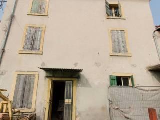 Photo - Country house via Paverno, Paverno, Marano di Valpolicella