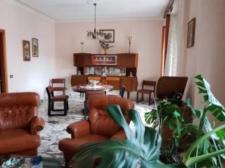 Photo - 4-room flat viale del Pesco, Canale