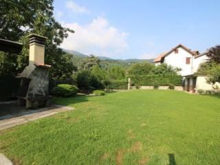 Foto - Villa plurifamiliare, buono stato, 400 mq, Centro Valle Intelvi
