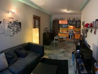 Photo - 2-room flat via Oscar Milano, Sanfrè