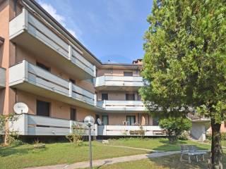 Foto - Quadrilocale via Castelletto, Montecchio, Darfo Boario Terme