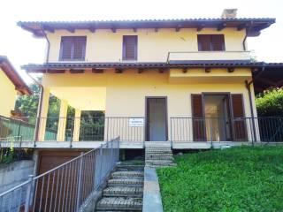 Foto - Villa unifamiliare Strada dei Rivetti, Pinerolo