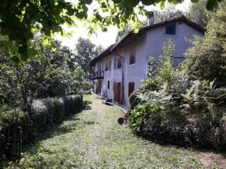 Photo - Country house Località Tetti Vaviano, Piasco
