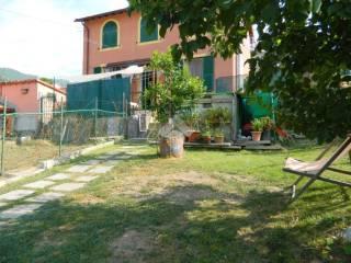 Arredo Giardino Genova E Provincia.Case Con Giardino In Vendita In Zona Struppa Genova Immobiliare It