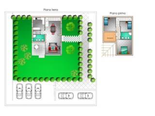 Nuove Costruzioni Palermo Appartamenti Case Uffici In