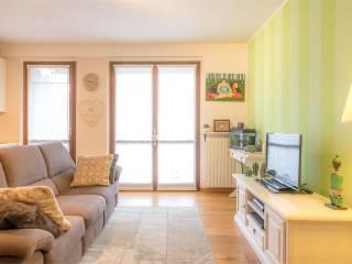 Photo - 2-room flat via SanCarlo, 20, Lambrugo