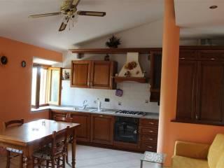 Photo - 3-room flat excellent condition, second floor, Castelfiorentino