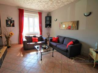 Photo - 4-room flat via Tunisi 64, Lingotto, Torino