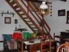 Appartamento Vendita Spigno Monferrato