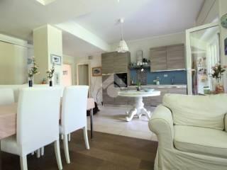 Photo - 4-room flat via San Felice Strada 8, Segrate