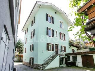 Immobile Vendita Bolzano