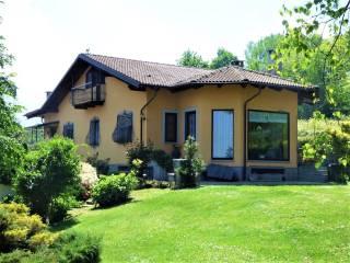 Photo - Single family villa via TAGLIAREA, 8, Bricherasio