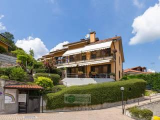 Photo - Terraced house via Asilo 3, Casalborgone
