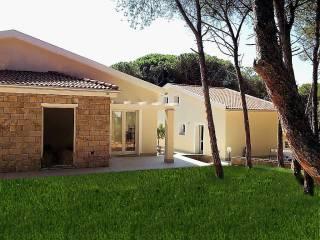 Foto - Villa unifamiliare Località San Pietro a Mare, Valledoria