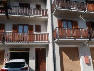 Photo - 2-room flat via Craveggia 7, Toceno