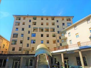 Photo - 2-room flat via Roma 15, Valduggia