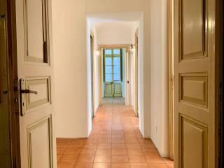 Foto - Appartamento via Luigi Cibrario, San Donato, Torino