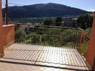 Foto - Villa a schiera via Alcide De Gasperi, Castelforte