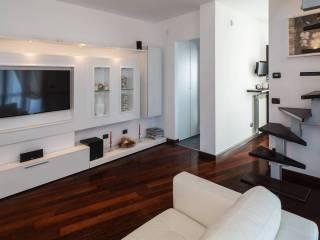 Photo - 3-room flat via Liberalione 16, Gudo Visconti
