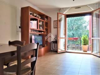 Photo - 3-room flat via P.M  Pennacchi, Santa Maria del Rovere, Treviso
