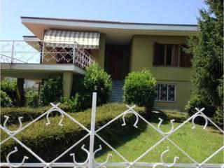 Photo - Single family villa via Pasubio 29, Trino