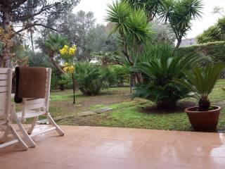 Foto - Villa unifamiliare, ottimo stato, 300 mq, Noicattaro
