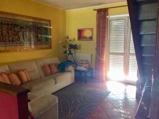 Photo - Apartment Strada Monea 14, Nole