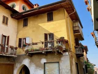Photo - Building via Tubino 10, Gassino Torinese