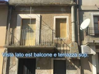 Foto - Casa indipendente via Regina Margherita 370, Gagliato