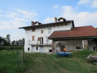 Foto - Cascina Località Roncaglia, Chiusa di Pesio