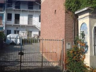 Photo - Country house via Piane 54, Azeglio