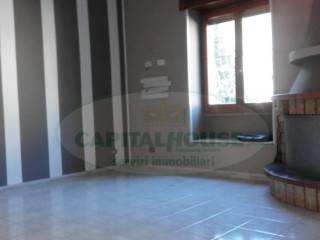 Photo - 3-room flat via Sant'Andrea, Solofra