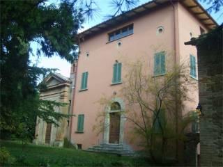 Foto - Villa unifamiliare, buono stato, 1660 mq, Perugia