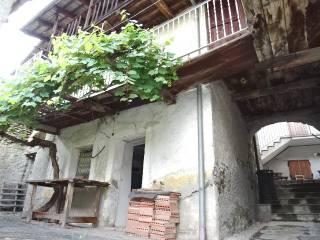 Photo - Cottage frazione Balma 16, Balma, Roure