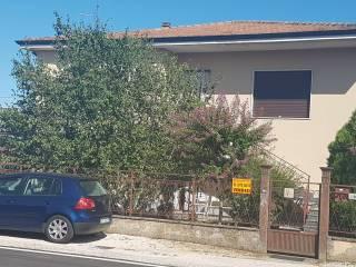 Foto - Villa unifamiliare via Fontana 9, San Daniele Po