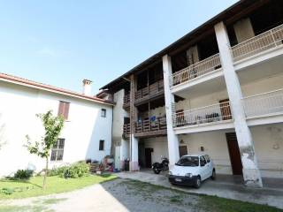 Photo - Country house via San Lorenzo, Bonate Sopra